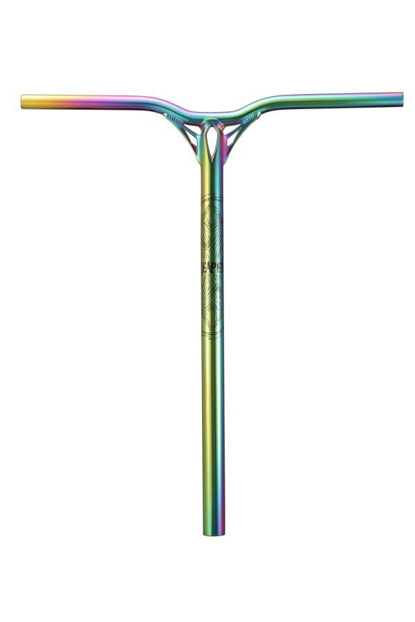 Reaper Bars V3 Oil Slick 675