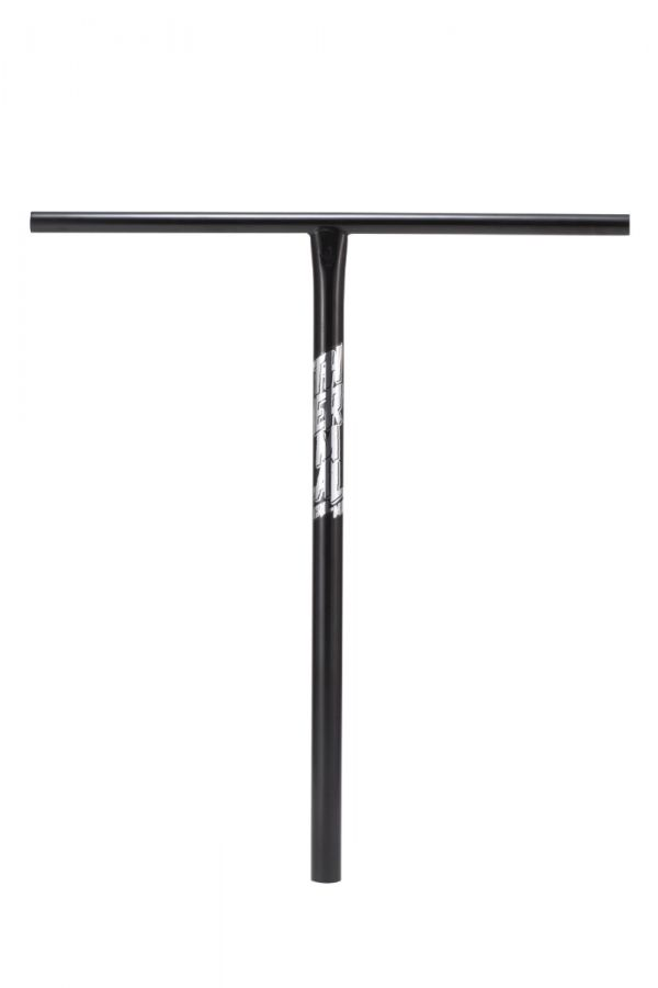 Thermal Pro Scooter Bar - Black - 650mm