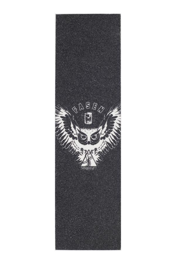 Fasen Grip Tape Owl