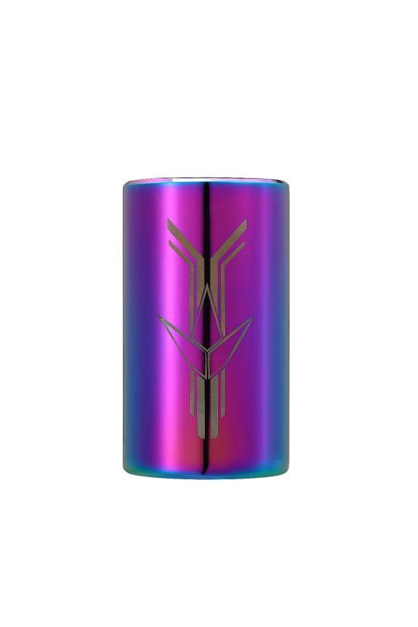 OMEN SCS 4 Bolt Clamp - Oil Slick