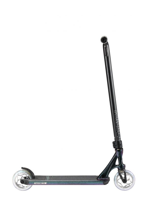 Blunt Envy Prodigy Complete Street Scooter Series Eight Nebula