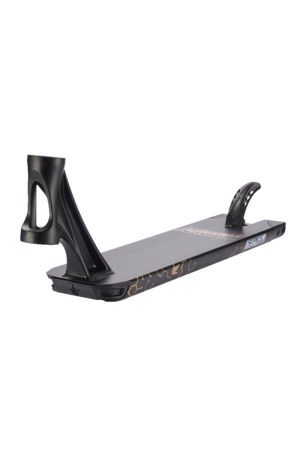 Blunt Envy Prodigy S8 Street Scooter Deck - Black
