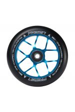 Fasen Scooters Jet Wheel Pair - 110mm - Teal