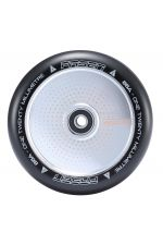 Fasen Scooters Hypno Hollowcore Wheel Pair - 120mm - Dot Chrome