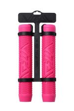 Vital Scooter Handlebar Grips - Pink