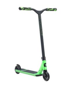 Blunt Envy COLT S4 Complete Pro Scooter Green and Black